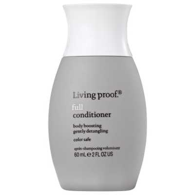 Living Proof Full Conditioner - Condicionador 60ml