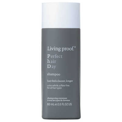 Living Proof Perfect Hair Day (PHD) - Shampoo 60ml