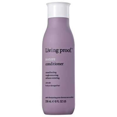 Living Proof Restore Conditioner - Condicionador 236ml