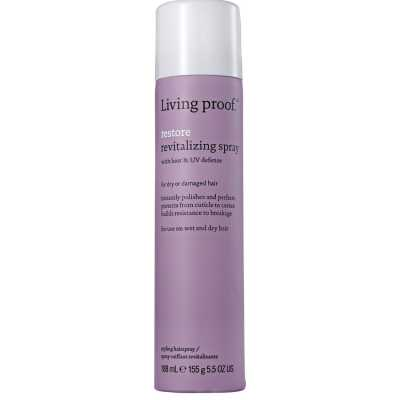 Living Proof Restore Revitalizing Spray - Finalizador 188ml