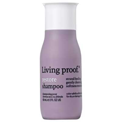 Living Proof Restore - Shampoo 60ml