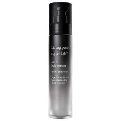 Living Proof Style Lab Satin Hair Serum - Finalizador 45ml