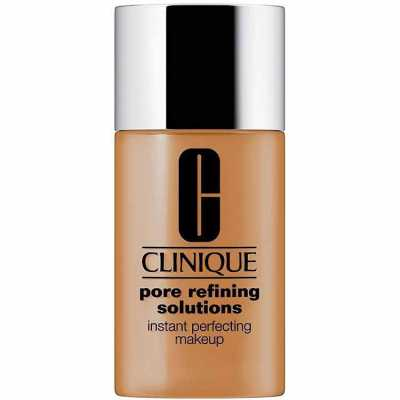 Clinique Pore Refining Solutions Instant Perfecting Makeup Golden - Base Líquida 30ml