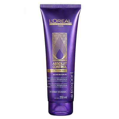 L'Oréal Professionnel Absolut Control Nectar Murumuru - Creme de Pentear 250ml