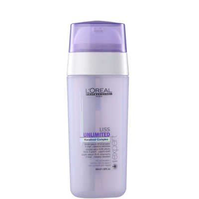 L'Oréal Professionnel Liss Unlimited Sos - Duplo Sérum 30ml