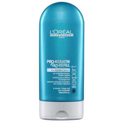 L'Oréal Professionnel Pro-Keratin Refill - Condicionador 150ml