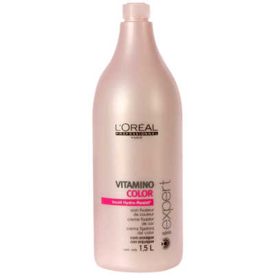 L'Oréal Professionnel Vitamino Color - Condicionador 1500ml