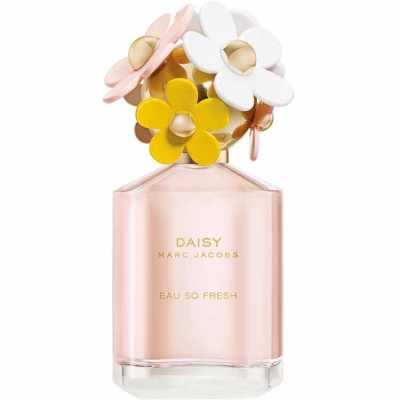 Marc Jacobs Daisy Eau So Fresh - Eau de Toilette 125M