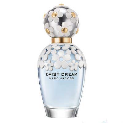Marc Jacobs Perfume Feminino Daisy Dream - Eau de Toilette 100ml