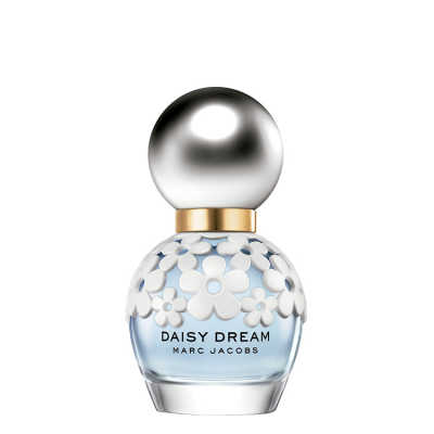 Marc Jacobs Perfume Feminino Daisy Dream - Eau de Toilette 30ml