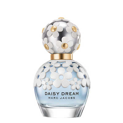 Marc Jacobs Perfume Feminino Daisy Dream - Eau de Toilette 50ml