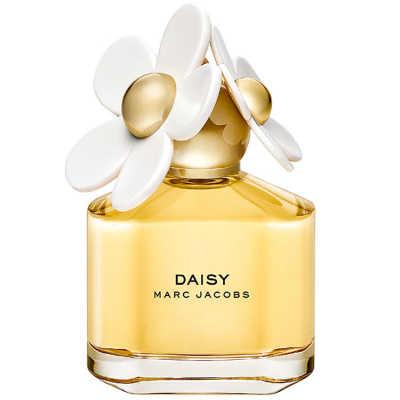 Daisy Marc Jacobs Eau de Toilette - Perfume Feminino 50ml