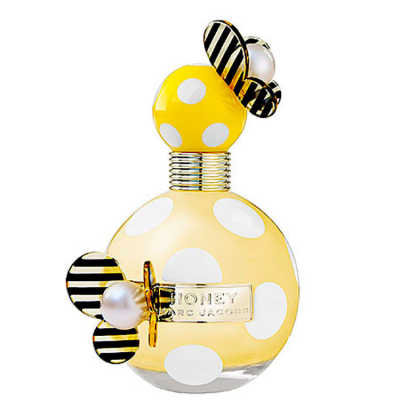 Marc Jacobs Perfume Feminino Honey - Eau de Parfum 50ml