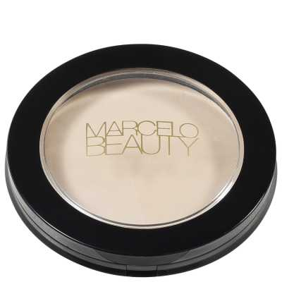 Marcelo Beauty Standart Translúcido - Pó Compacto 9g