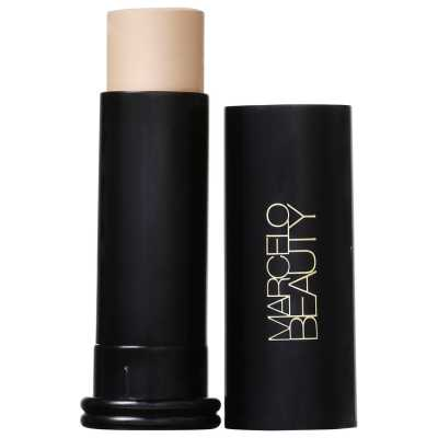 Marcelo Beauty Stick Natural - Base em Bastão 12g