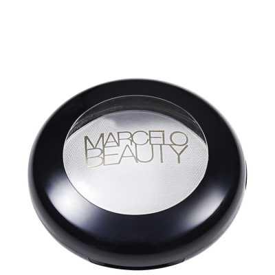 Marcelo Beauty Uno Branco Perolado - Sombra Compacta 2g