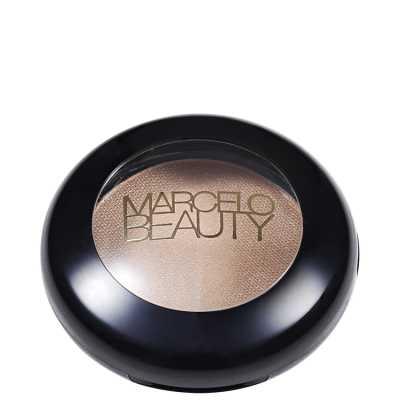 Marcelo Beauty Uno Champagne - Sombra Compacta 2g