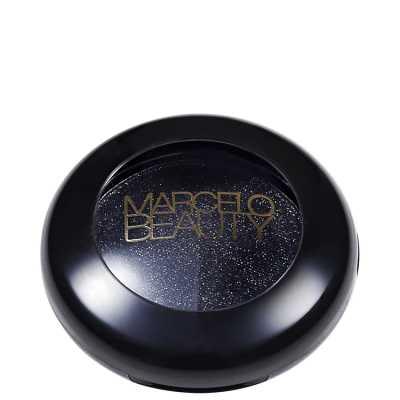 Marcelo Beauty Uno Noite - Sombra em Pó 2g