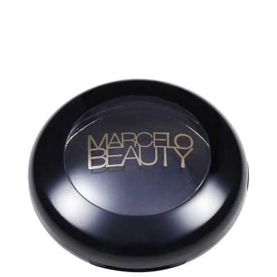 Marcelo Beauty Uno Preto - Sombra Compacta 2g