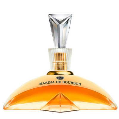 Marina de Bourbon Perfume Feminino Classique - Eau de Parfum 100ml