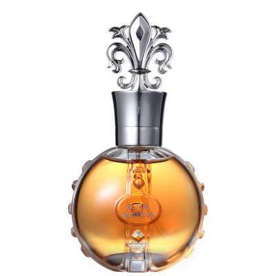 Marina de Bourbon Perfume Feminino Royal Marina Intense - Eau de Parfum 50ml
