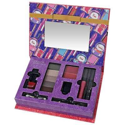 Markwins Beauty Faves - Caixa de Maquiagem
