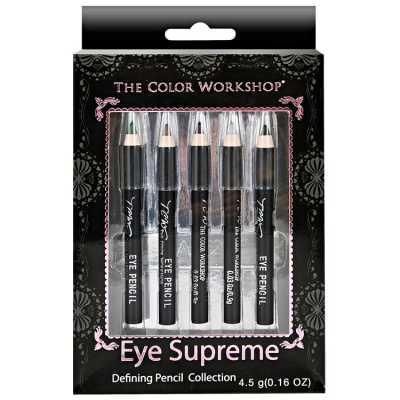 Markwins Eye Supreme - Kit de Maquiagem para Olhos