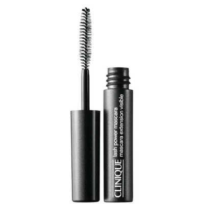 Clinique Lash Power Mascara Long-Wearing Formula Black Onyx - Máscara de Cílios 6ml