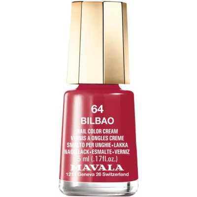 Mavala Esmalte Mini Color Bilbao - 5ml