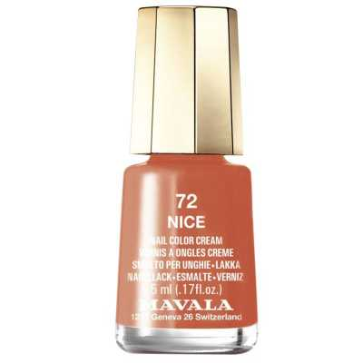 Mavala Esmalte Mini Color Nice - 5ml