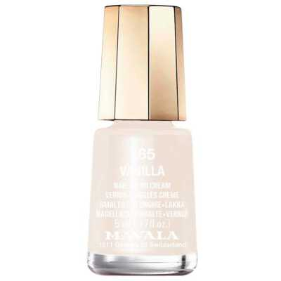 Mavala Esmalte Mini Color Vanilla - 5ml