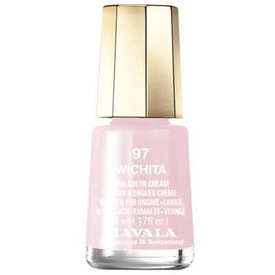 Mavala Esmalte Mini Color Wichita - 5ml