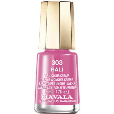 Mavala Mini Color Bali - Esmalte 5ml