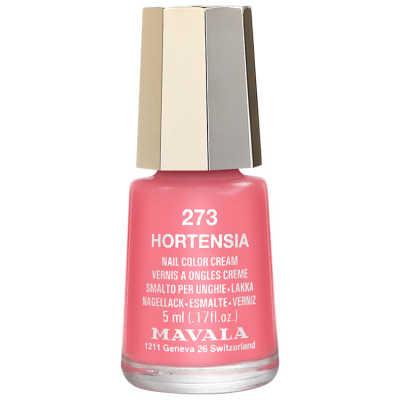 Mavala Mini Color Hortensia N273 - Esmalte 5ml