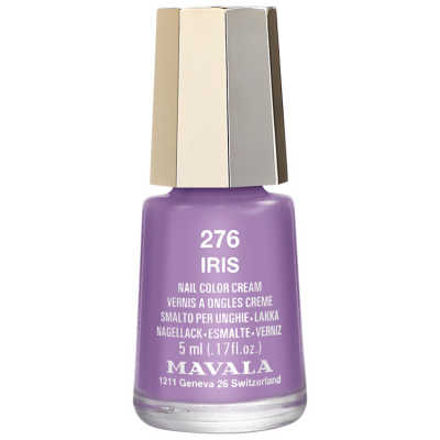 Mavala Mini Color Iris N275 - Esmalte 5ml
