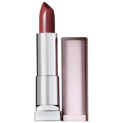 Maybelline Color Sensational Creamy Mattes Faça Acontecer 315 - Batom 4,2g