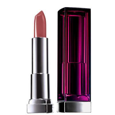 Maybelline Color Sensational Rosas Apaixonantes  106 Sonhando Acordada  - Batom Cremoso 4,2g