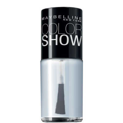 Maybelline Color Show 10 - Base Coat 10ml