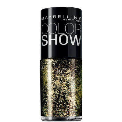 Maybelline Color Show 630 Twilight Rays - Esmalte 10ml