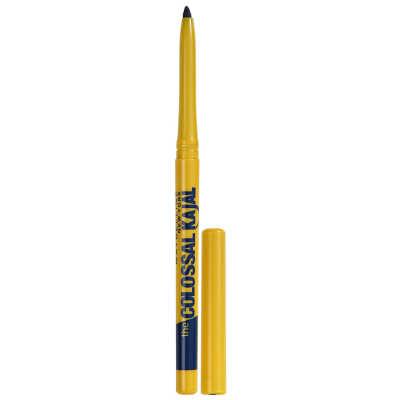 Maybelline The Colossal Kajal Azul - Lápis para Olhos 0,35g