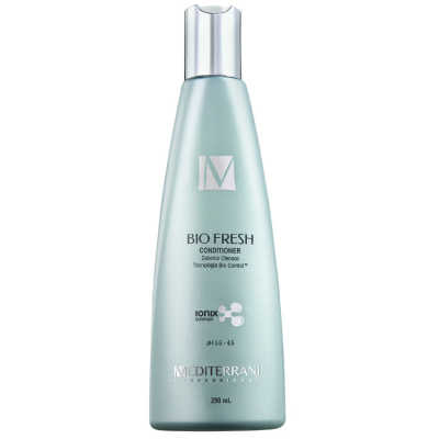 Mediterrani Bio Fresh Conditioner - Condicionador 250ml