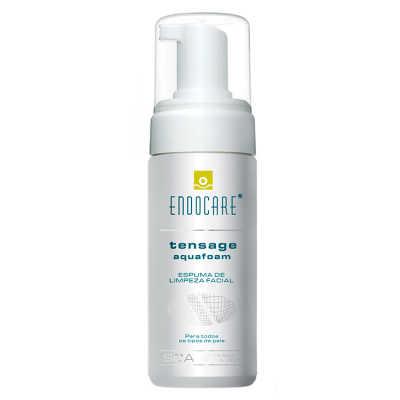 Melora Endocare Tensage Aquafoam - Espuma de Limpeza Facial 150ml