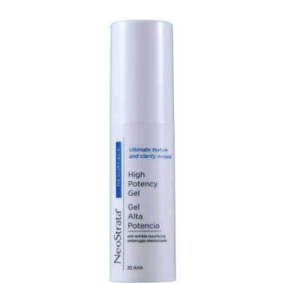 Melora Neostrata High Potency Gel - Renovador Celular 30ml
