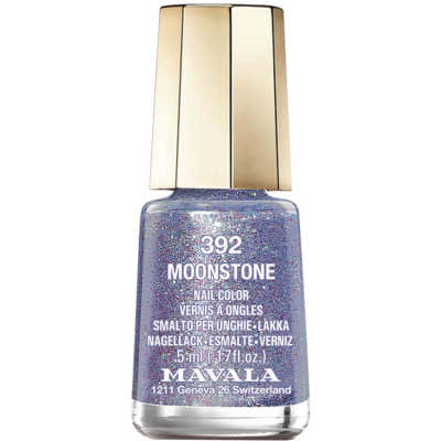 Mavala Mini Color Moonstone - Esmalte 5ml