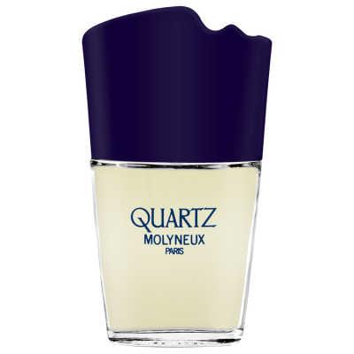 Molyneux Perfume Feminino Quartz Femme - Eau de Parfum 30ml