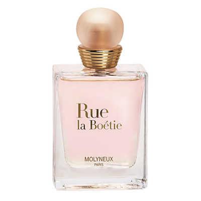 Molyneux Rue La Boétie Perfume Feminino - Eau de Parfum 100ml