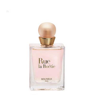 Molyneux Rue La Boétie Perfume Feminino - Eau de Parfum 30ml
