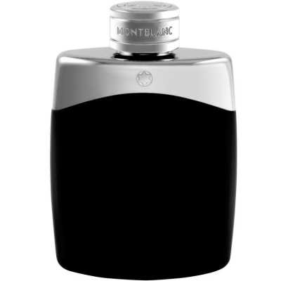 Montblanc Legend - Eau de Toilette 100ml