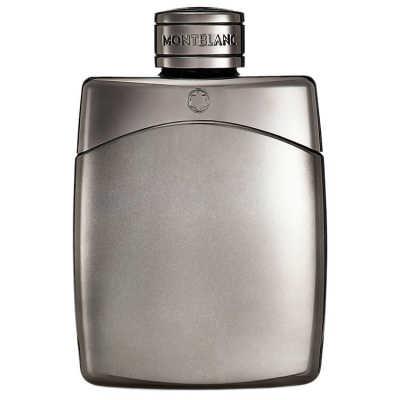 Montblanc Legend Intense Perfume Masculino - Eau de Toilette 100ml