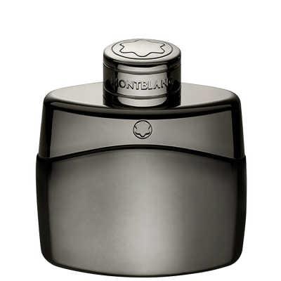 Montblanc Legend Intense Perfume Masculino - Eau de Toilette 50ml
